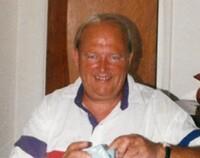 Thomas James McLarnon  2019 avis de deces  NecroCanada