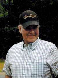 Wayne Johnston  1947  2019 avis de deces  NecroCanada