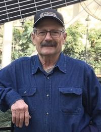 William Bill Fraser  December 16 1945  July 10 2019 (age 73) avis de deces  NecroCanada