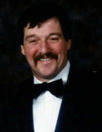 Alexander 'Scotty' Duncan Murdoch Kernaghan High River  2019 avis de deces  NecroCanada