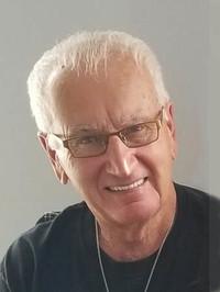 Arthur Godin  2019 avis de deces  NecroCanada