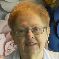Barbara Greco nee Owen  May 23 1944  July 22 2019 avis de deces  NecroCanada