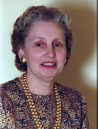 Beverley Jane