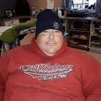 Chris Hetherington  July 21 2019 avis de deces  NecroCanada