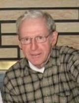 David Joseph English  23 Jul 2019 avis de deces  NecroCanada
