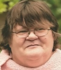 Deborah Ann Kohler  Monday July 22nd 2019 avis de deces  NecroCanada