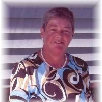 Donna Ruth Moyles  December 2 1951  July 23 2019 avis de deces  NecroCanada