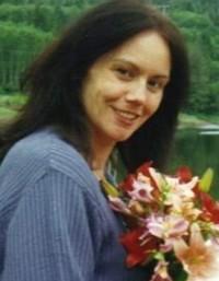 Elizabeth Anne Comeau  October 1 1950  July 9 2019 avis de deces  NecroCanada