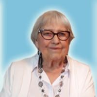 Eveline Noel  2019 avis de deces  NecroCanada