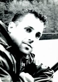 Jamie Christopher Prsa-Kukec  February 26 1980  July 16 2019 (age 39) avis de deces  NecroCanada