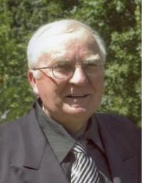 Jean Guy Gaston Joseph Gus Cormier  March 3 1933  July 22 2019 avis de deces  NecroCanada