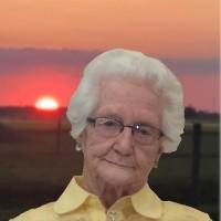 Margaret Louise Brady Smith  July 22 2019 avis de deces  NecroCanada