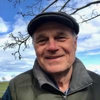 Robert James WIEBE  September 26 1942  July 20 2019 (age 76) avis de deces  NecroCanada