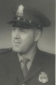 Roger Lajoie  4 janvier 1935