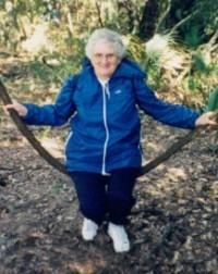 Selina May Fulton  March 11 1933  July 22 2019 avis de deces  NecroCanada