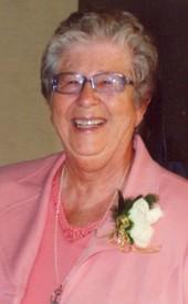 Sister Rosalie