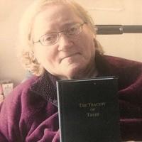 Veronica O'Neill  2019 avis de deces  NecroCanada