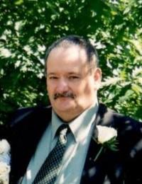 Wayne Hughes  19492019 avis de deces  NecroCanada