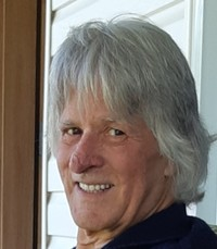 William Frank Bill Watts Jr  Thursday July 18th 2019 avis de deces  NecroCanada
