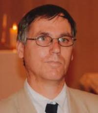 Alain Levesque  03 août 1960 – 11 juillet 2019