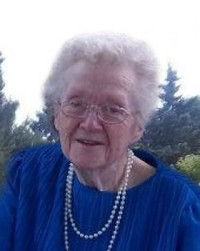Audrey Eisnor  19222019 avis de deces  NecroCanada