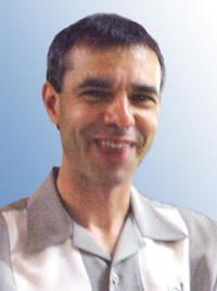 Claude POIRIER  Décédé le 23 juillet 2019