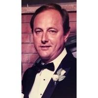Dennis Henderson  February 17 1943  July 23 2019 avis de deces  NecroCanada