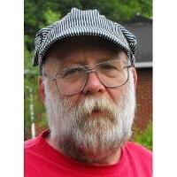 Donald Don Deveau  July 18 2019 avis de deces  NecroCanada