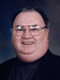 Ernie G Newhook  19362019 avis de deces  NecroCanada