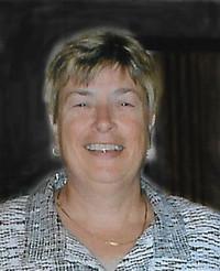 France Gilbert  (1964 – 2019)