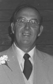 G Douglas McIntyre  1930  2019 (age 89) avis de deces  NecroCanada