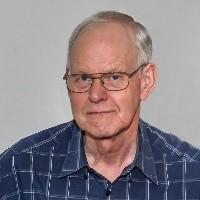 Geoffrey Kneen  July 24 2019 avis de deces  NecroCanada