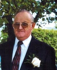 Guy J Lavoie  19382019 avis de deces  NecroCanada