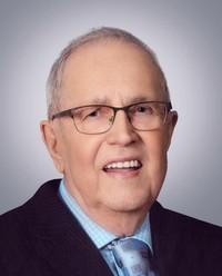 Guy Leclerc  1933  2019 avis de deces  NecroCanada