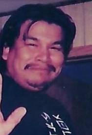 Jason Gilbert Eaglestick  October 17 1973  July 19 2019 (age 45) avis de deces  NecroCanada