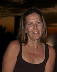 Jen Bassingthwaite  June 26 1959  July 23 2019 (age 60) avis de deces  NecroCanada