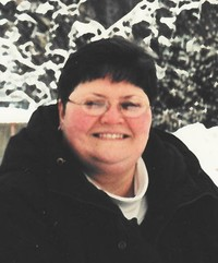Joanne Lori Coupland  July 22nd 2019 avis de deces  NecroCanada