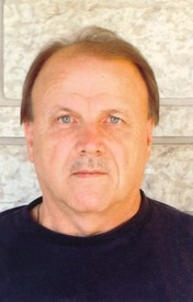 John Charles Stojan  2019 avis de deces  NecroCanada