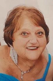 Judy Ann Saunders Young  2019 avis de deces  NecroCanada