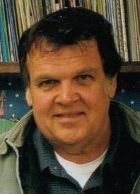 Keith D Poplar  19502019 avis de deces  NecroCanada