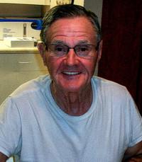 Kenneth Alvin Falconer  Wednesday July 24th 2019 avis de deces  NecroCanada
