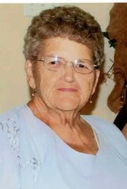 Sheila Elizabeth Church Jackson  May 19 1934  July 23 2019 (age 85) avis de deces  NecroCanada