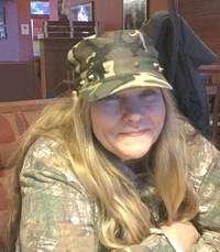 Sherry Lee Tolofson Tolofson  Sunday July 21st 2019 avis de deces  NecroCanada