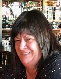 Sylvianne Ouellet  2019 avis de deces  NecroCanada
