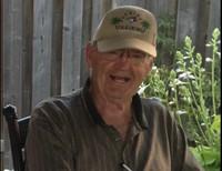 Vaughan MacKenzie  May 1 1936  July 23 2019 (age 83) avis de deces  NecroCanada