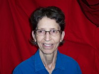 Alberta Maretta Reimche Blake  July 21 1942  July 22 2019 (age 77) avis de deces  NecroCanada