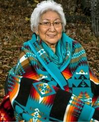 Alice Kehteskwew Currie  July 1 1938  July 25 2019 (age 81) avis de deces  NecroCanada