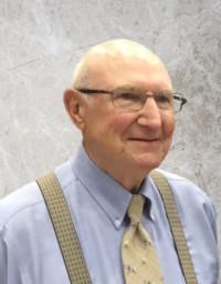Alvin Robert Mahoney  June 29 1940  July 25 2019 (age 79) avis de deces  NecroCanada