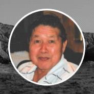 Charlie Lim  2019 avis de deces  NecroCanada