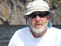 Currie David Stuart